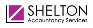 Shelton Accountancy Service, Ashby de la Zouch