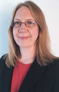 SHELTON ACCOUNTANCY SERVICES, ASHBY, OWNER JESSICA TAYLOR-SOUTHWART